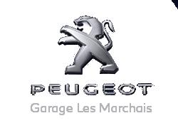 logo-peugeot-lesmarchais
